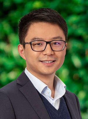 Jiang_Yan-HEADSHOTweb