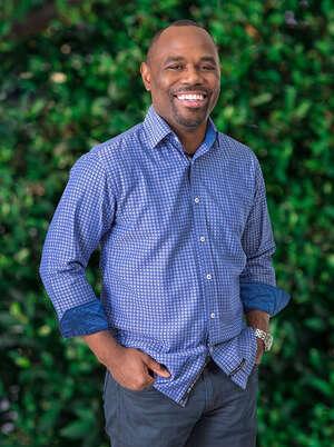 Derrick Coleman 2