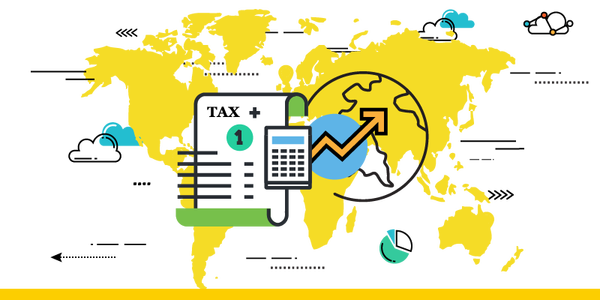 International Tax