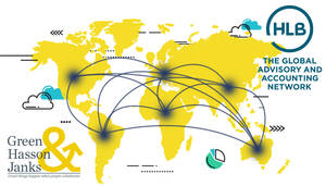 Hlb Ghj Map2