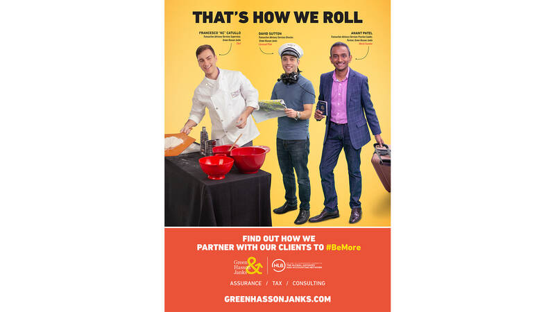 GHJ_LABJAd_How We Roll_March2019_FINAL-CROPPED