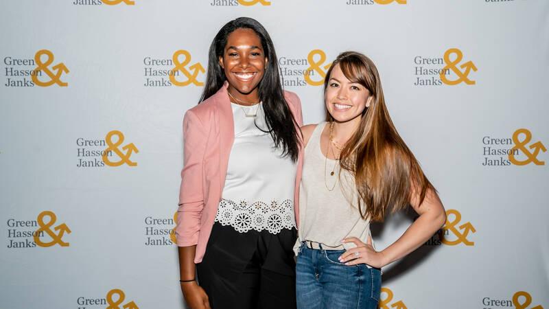 GHJ-Womens-Panel-Series-2019-20