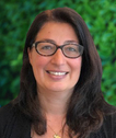 Gento Isabel Website