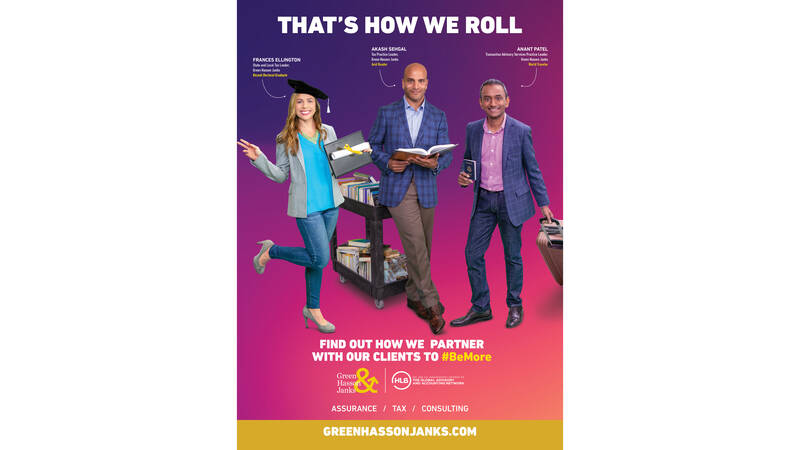 GHJ LABJ Ad How We Roll January2020 web