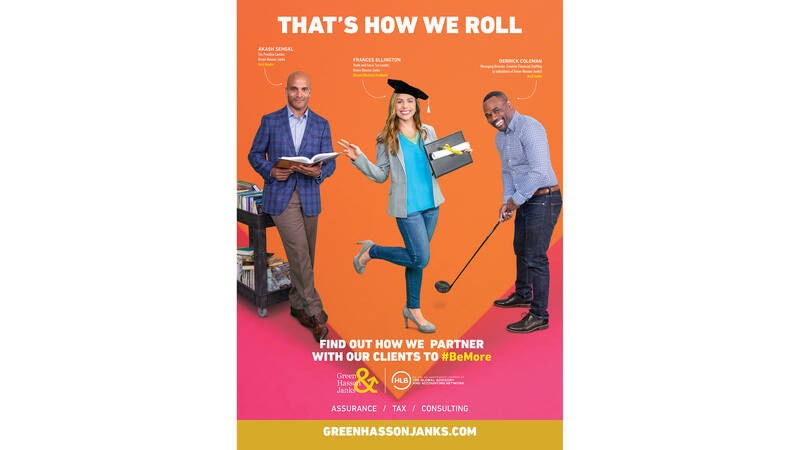GHJ LABJ Ad How We Roll December2019 web