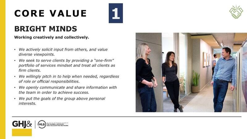 Vision and Values 2021 Widescreen no page numbers Page 05
