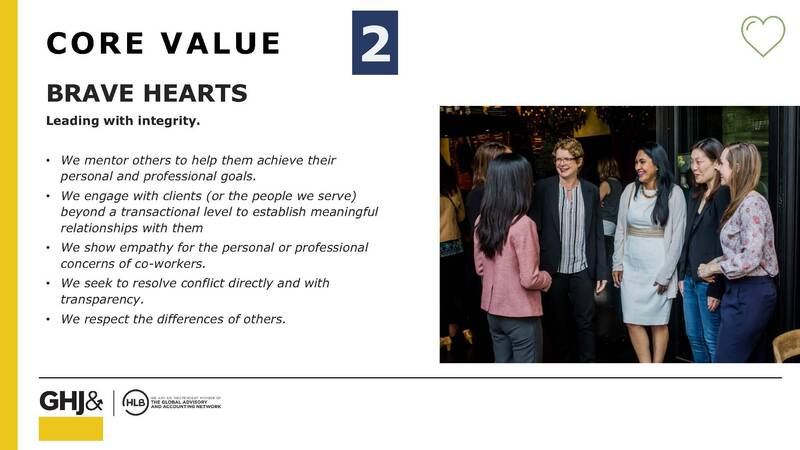 Vision and Values 2021 Widescreen no page numbers Page 06