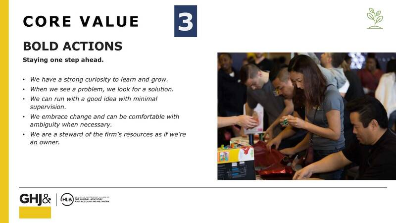 Vision and Values 2021 Widescreen no page numbers Page 07