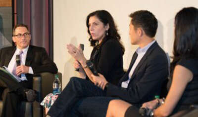2015 Food Forum Featured