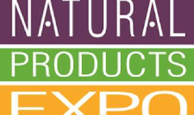 Natural Product Expo Featured
