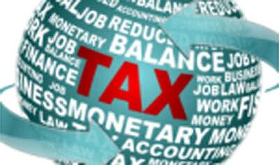 International Tax Featured