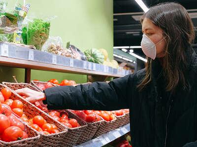 Foodshelf2