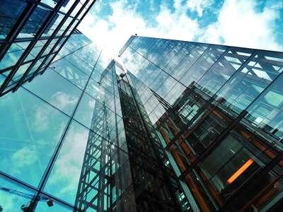 Architectural design architecture building business 443383 1
