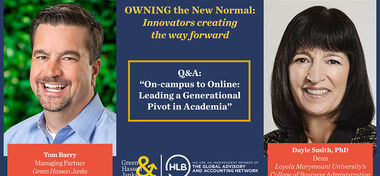 On Campus to Online v2 WEB