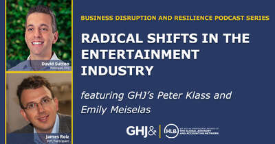 2021 06 02 RADICAL SHIFTS IN ENTERTAINMENT INDUSTRY