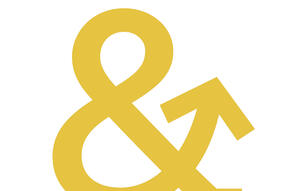 Ampersand email