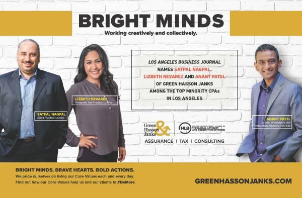 GHJ LABJ Bright Minds April2020 Half V3 No crop marks
