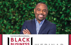 Black Business Matters