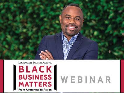 Black Business Matters