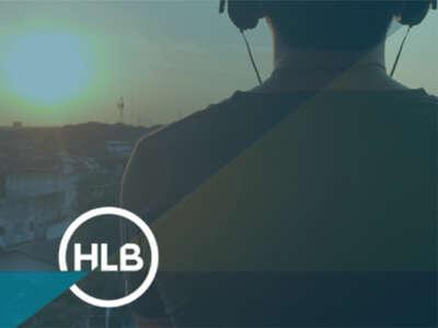 2020 8 HLB Anant Podcast