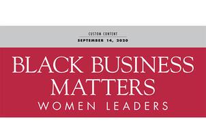BBM Women Leaders