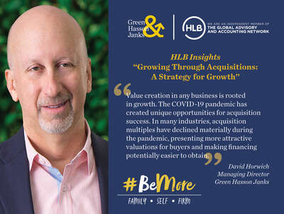 2020 9 HLB Insights growth and COVID article David H