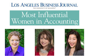 2020 LABJ Women in Accounting