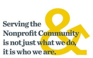 Nonprofit Philosophy