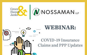 Webinar Invite Banner Website image