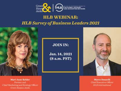 2021 12 14 HLB Business Survey MAK v2