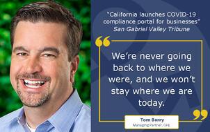 2021 09 19 Tom San Gabriel Valley Tribune