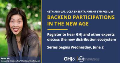 2021 05 25 UCLA Entertainment Symposium Anita Wu