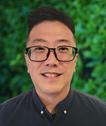 James Kang Headshot WEBSITE