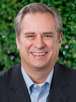 Doug Halley Headshot WEBSITE