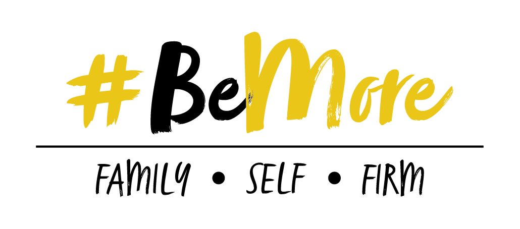 Bemore Logo Large E1498007256988