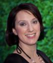 Jennifer Sullivan