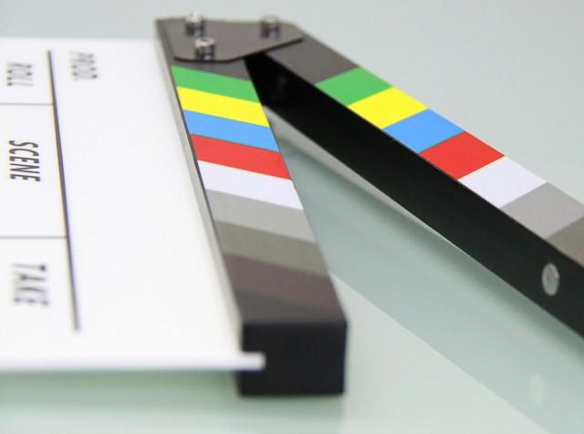 Board Cinema Cinematography 274937 1