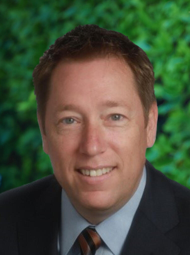 Todd Sigler