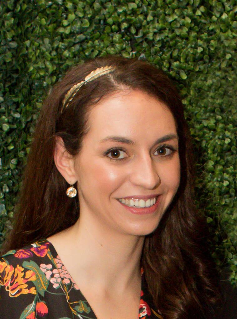 Brianne Cannon