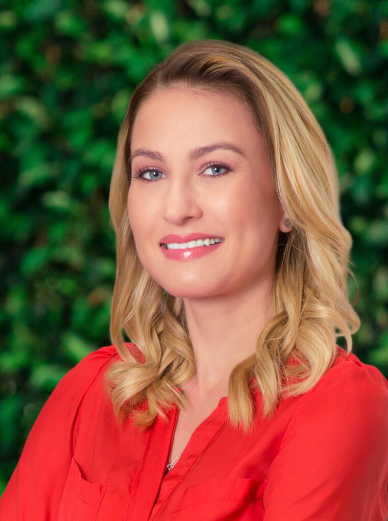 Melanie Horowitz