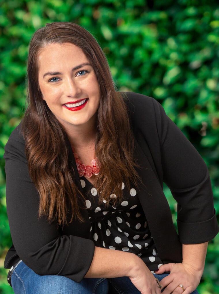 Sarah Phelan