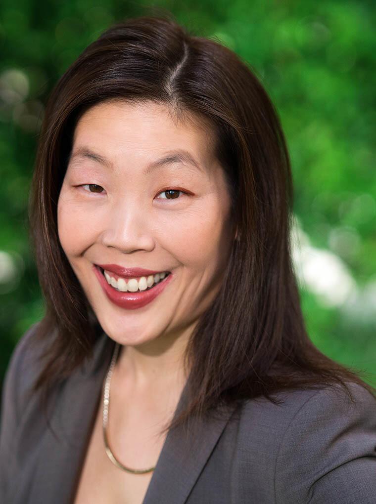 Anita Wu