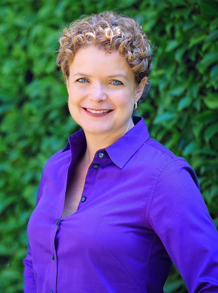 Donella Wilson