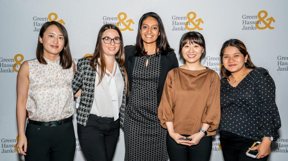 GHJ-Womens-Panel-Series-2019-18