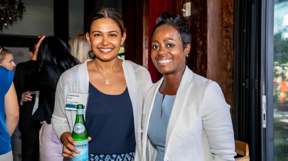 GHJ-Womens-Panel-Series-2019-26