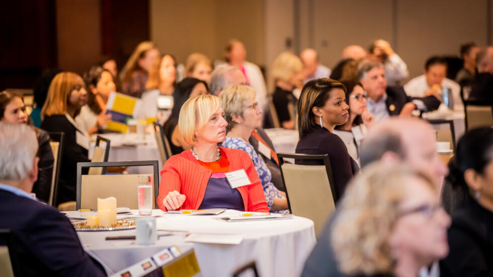 Ghj  Non Profit Conference 2018 Lowres 127