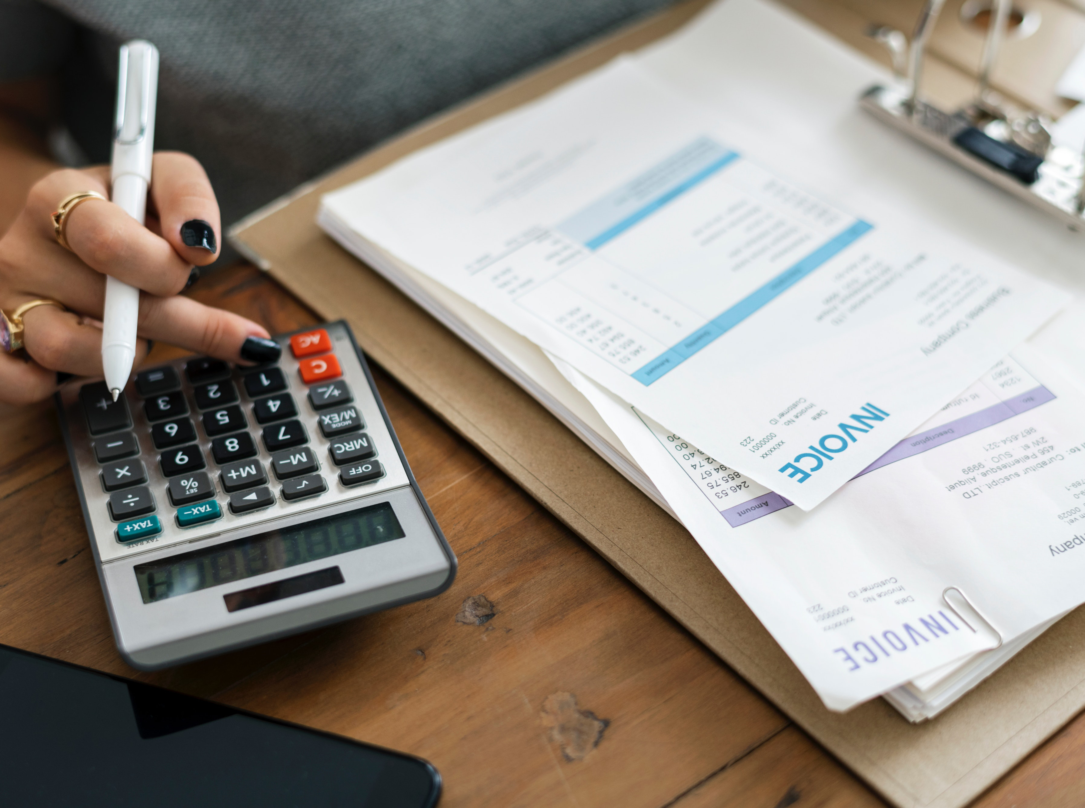 New FASB Proposal to Benefit Accounting for TV Series' Production Costs