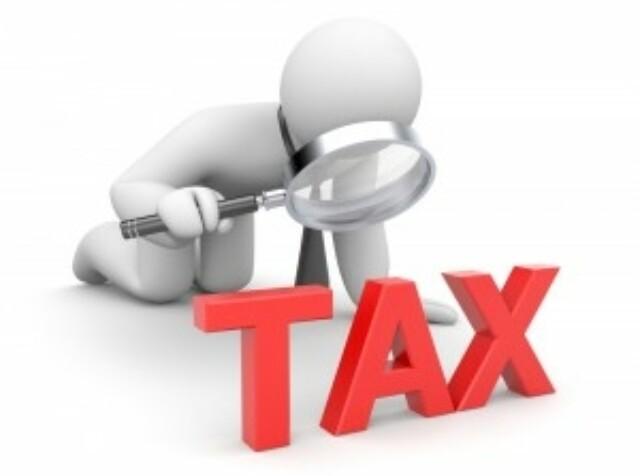 138 Day Tax Rule 300X263 1