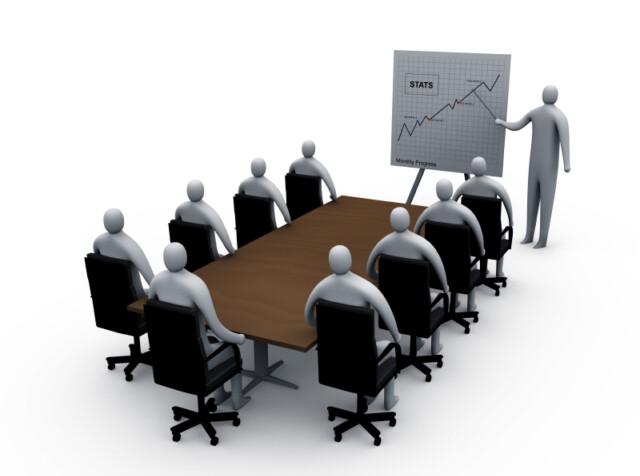 1393496019 Board Meeting