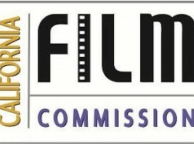 2015 10 6 Ca Film Commission Logo Big 300X177